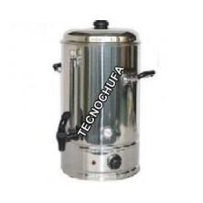WATER BOILER CA30 E