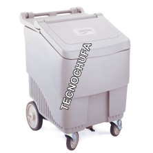 ICE-125 ICE TROLLEY