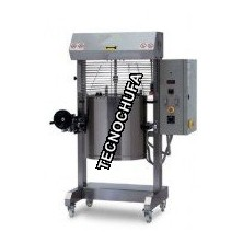 CREAM COOKER CC120-ER