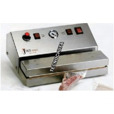 VACUUM PACKER WITHOUT LID EVM-30