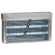 ELECTRIC INSECT KILLER DT15