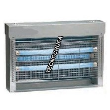 ELECTRIC INSECT KILLER DT22
