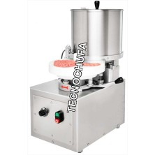 AUTOMATIC BURGER MAKER FH-GSM75 (AUTOMATIC)