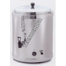 CHOCOLATERA TXM 40 INOX