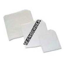 BOX 1000 PAPER BAGS FOR POPCORN 200 GRS - 2 DOZEN