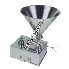 FILLING MACHINE V1900 40L AUTOMATIC