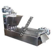 MACHINE FOR DONUTS / ROSQUILLAS -  XM-2 (AUTOMATIC - 2x9 CM)