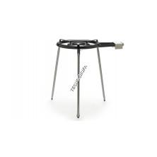 LONG ADJUSTABLE LEGS T-TT/300-380-460
