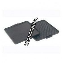 GRIDDLE REVERSIBLE