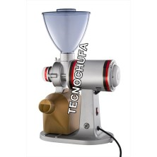 SPICES MILL ME-2T 360W A 220 V