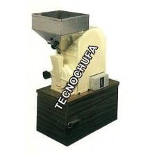 MOLINO PARA AZUCAR GLASS PL-2 - 50 KILOS HORA