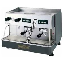 CAFETERA MAK-BT-AS AUTOMATICA - 2 GRUPOS