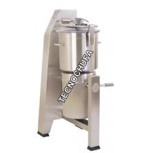 MOLINO VERTICAL R-60 BLIXER