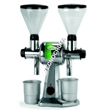 SPICES MILL ME-2CST 750W