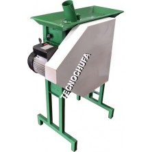 ELECTRIC SHELLER & WINNOW DSG-4 GIANT