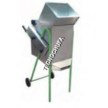 ECONOMIC ELECTRIC SHELLER