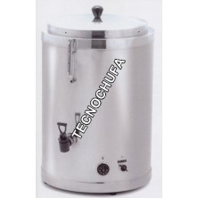 CHOCOLATERA TXM 20 INOX
