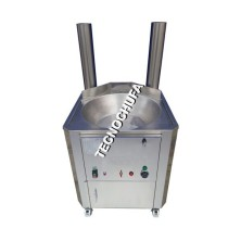 FRYER FG-70CE EX PROFESSIONAL WITH MECHANICAL THERMOSTAT