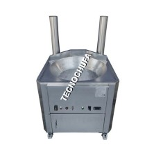 FRYER FG-80CE EX PROFESSIONAL WITH DIGITAL THERMOSTAT