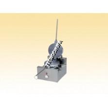 PROFESSIONAL WAFER MACHINE NEUTEC SM-1