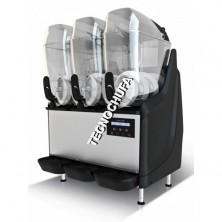 3 X 12 LITERS MODEL  V-AIR BASIC