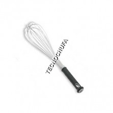 PROFESSIONAL MANUAL STAINLESS STEEL MIXER