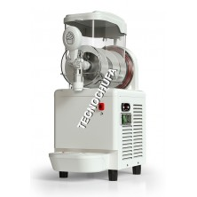 SLUSH MACHINE MODEL G5 SUPER 1