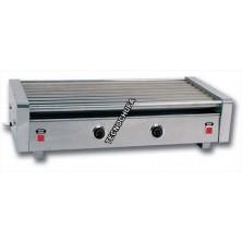 HOT DOG R8-700 MACHINE