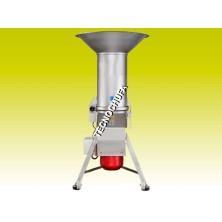 FRUIT CRUSHER MVF-5.5