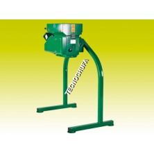GRAIN CRUSHER APC1.5