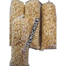 PAQUETE DE 1 KILOS DE BOLSAS DE PLASTICO 40 X 22 CMS