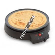 CHEAP ELECTRIC CREPE MAKER