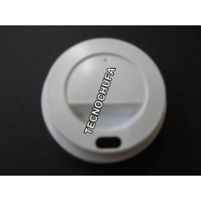 BOX 1000 COVER CUP OF COFEE CUPS 240 CC