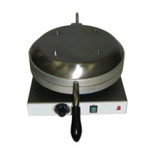 CR-2 DOUBLE CREPES MACHINE