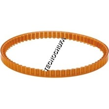 TIMED BELT FOR COTTON MACHINE TECNO CANDY 53/73
