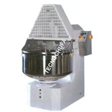 ARM MIXER AMB-30V