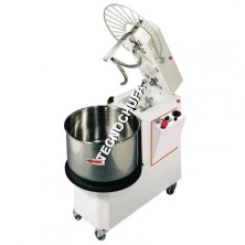 KNEADING MACHINE AP33 - VV / 230 V