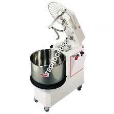 KNEADING MACHINE AP22E - VV / 230 V