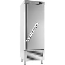 AC.INOX REFRIGERATOR CABINET AN 501 T/F