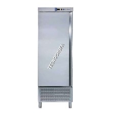 AC.INOX REFRIGERATOR CABINET ARS-601