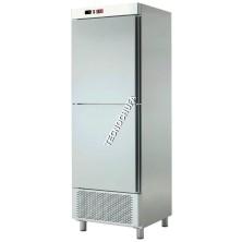 AC.INOX REFRIGERATOR CABINET ARS-602