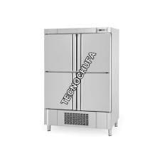 AC.INOX REFRIGERATOR CABINET ARS-1203