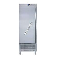 FREEZING CABINET AC.INOX  ACS-601