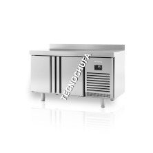 FREEZER LOW COUNTER BMPP-1500 BT