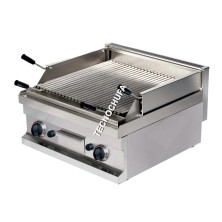 BARBACOA A GAS BGB-606