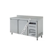 FREEZER LOW COUNTER TRS-150