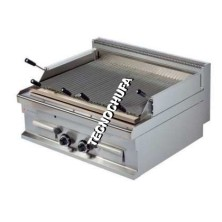 BARBECUE (ON CABINET) A GAS BGB-711