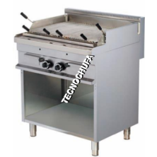 GAS BARBECUE ON CABINET BGM-721