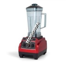 BLV950-W GLASS MIXER