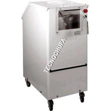 MASS WRAPPING MACHINE / ROUNDING MACHINE 1300 TR (TEFLON)